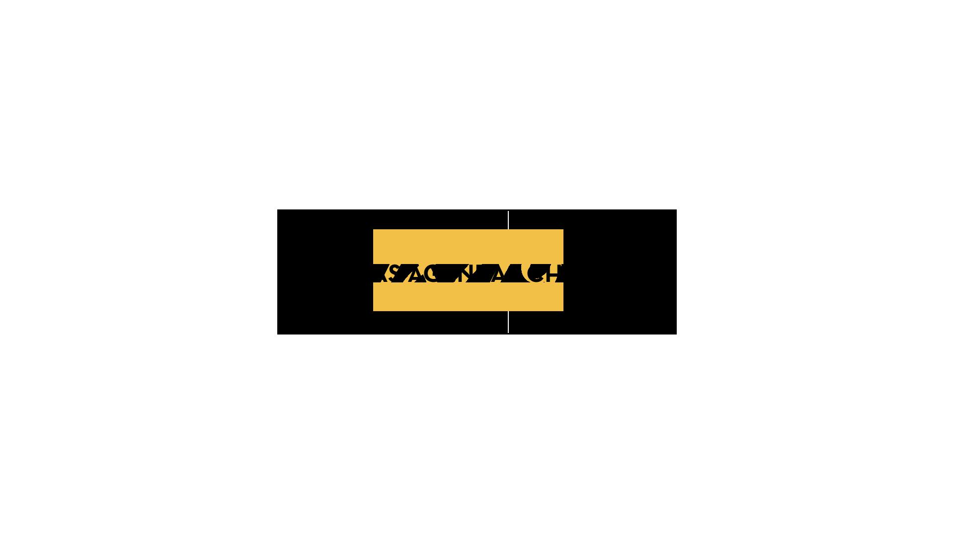 Tipografia-Charuca-2018