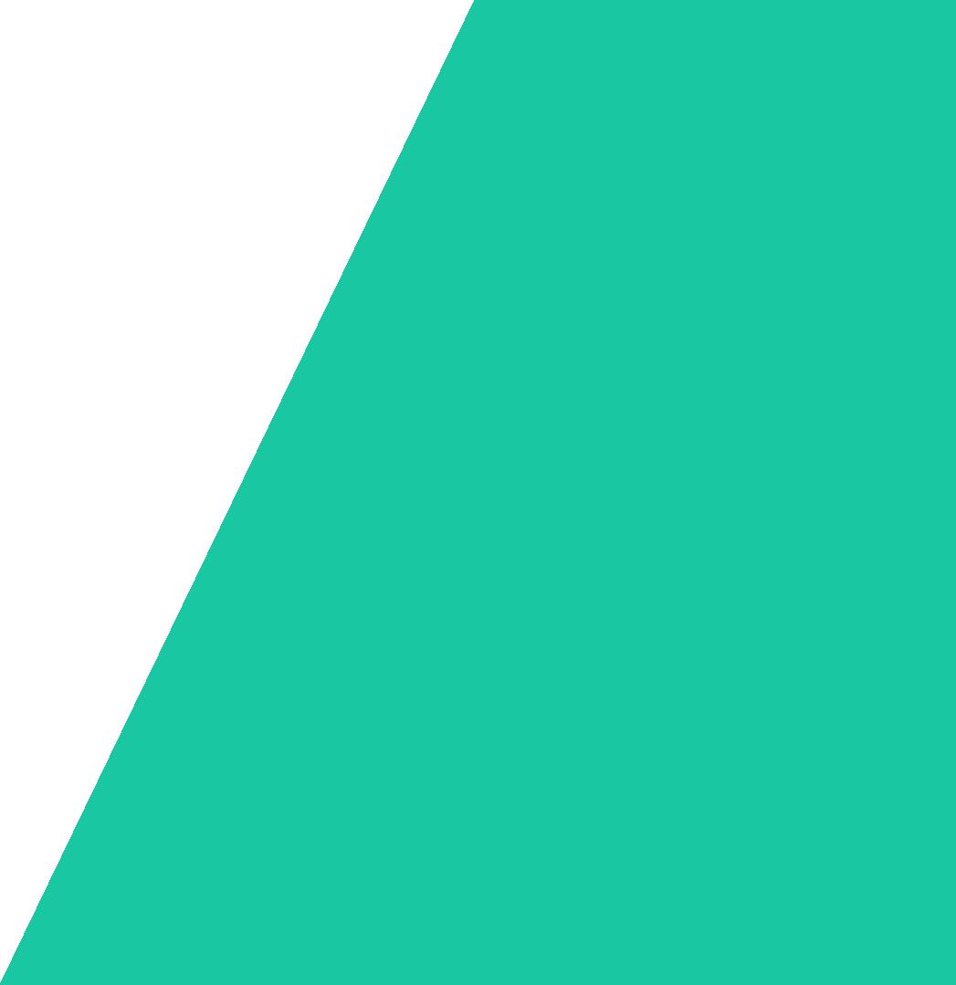 cambios-en-banner-1_0006_Objeto-inteligente-vectorial